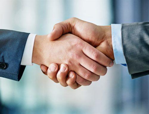 Cum alegi un agent imobiliar când decizi să cumperi o proprietate?