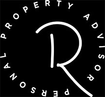 Radu Ungureanu Logo
