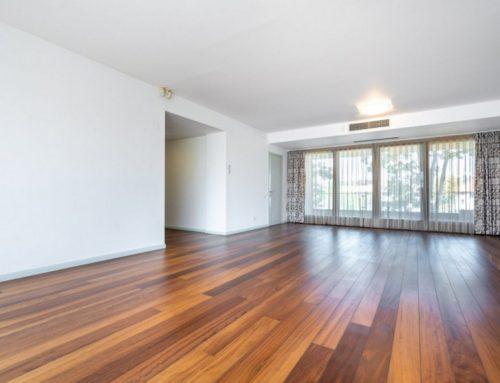Apartament 4 camere Kiseleff – Arcul de Triumf